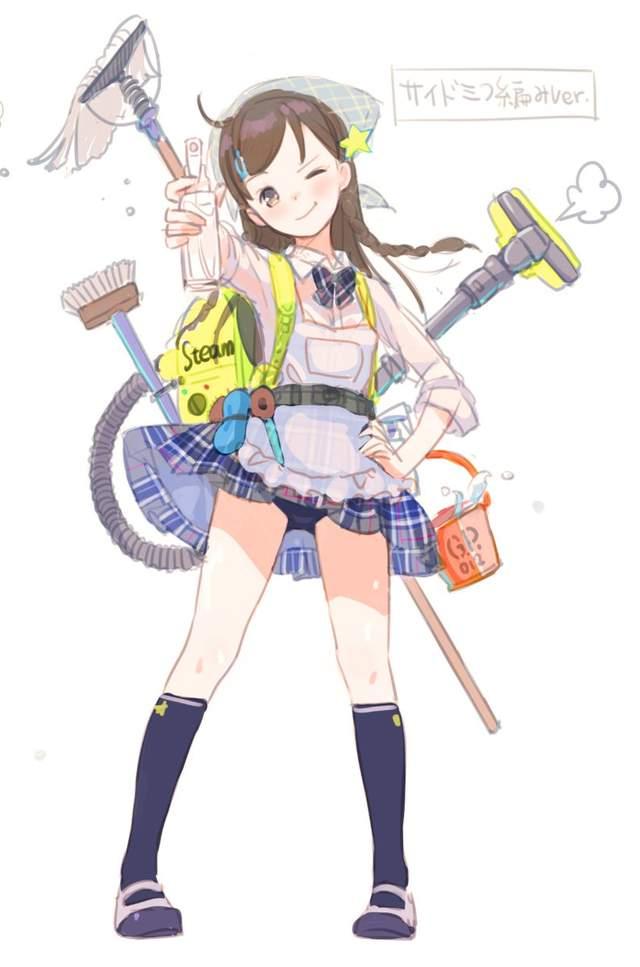 情趣界的革命發明《清水健大讚噴霧潤滑液清潔劑》用了以後JJ都不滑溜溜惹!