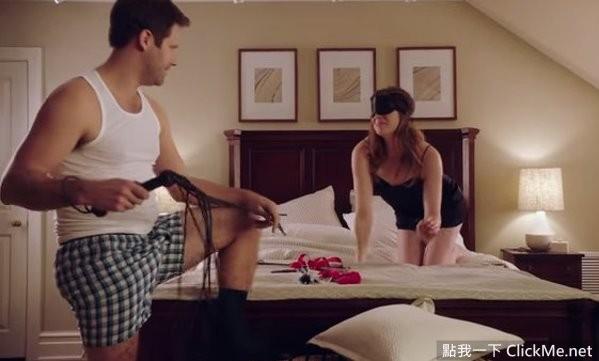 男女必備《愛愛週期表》,不想一成不變就要照著做♥