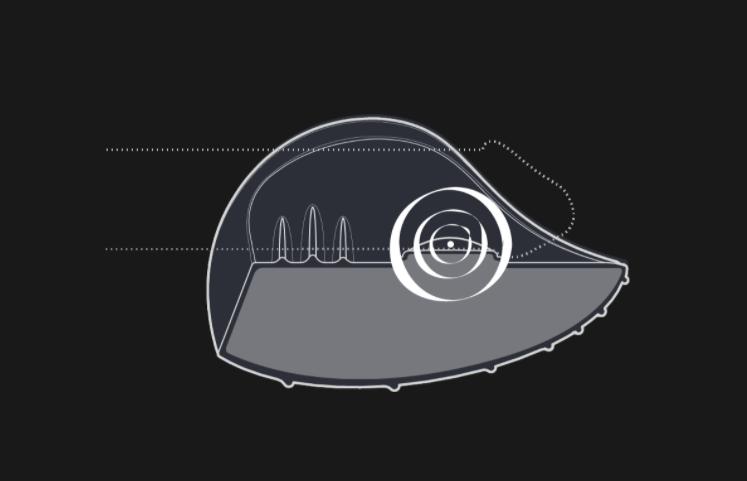 【開箱實測】飛機杯之王《大白鯊脈衝飛機杯》史詩級深層高潮神器!