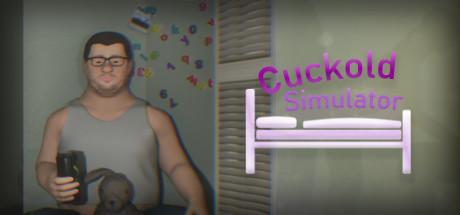 綠帽模擬器《Cuckold Simulator》Steam上架!偷窺老婆出軌當然是選擇原諒她!