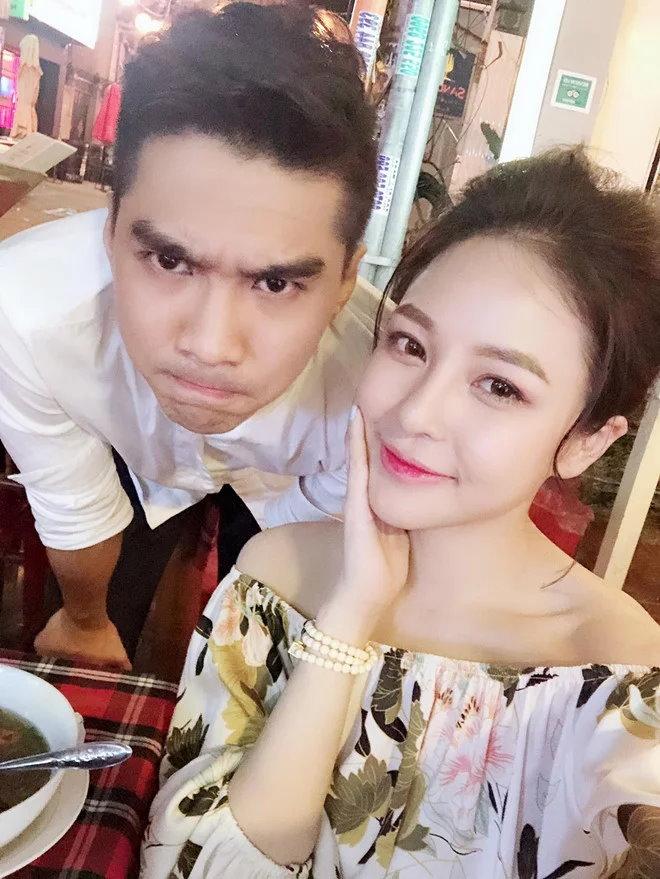 【影片】越南正妹藥劑師《Trâm Anh》床戰片流出!激情畫面曝光遭認證本人!