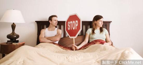 女人夏天「拒絕做愛」的理由,最萬用的就是那個...