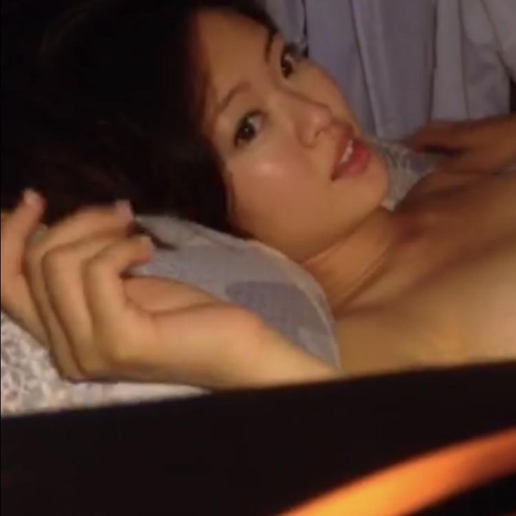 【有片】香港小姐季軍《陳雅思》性愛流出?影片真相竟與「星國陳冠希」有關!