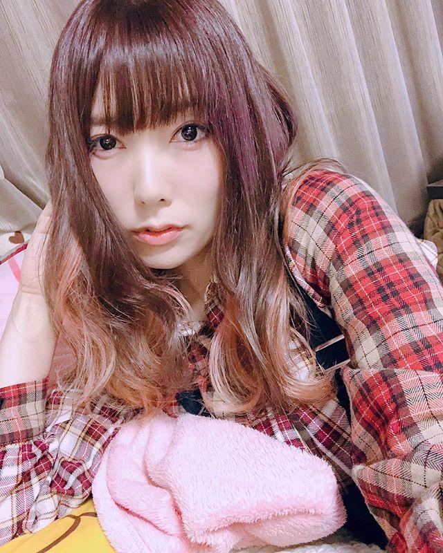 2018全年度《FANZA最賣女優TOP10》,波多野結衣王者回歸!
