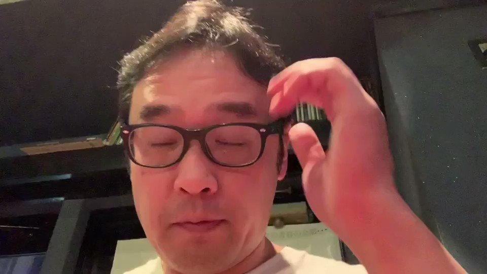 暗黑周董《東尼大木》強上前輩女友「性侵定罪」!最低刑期5年起跳!