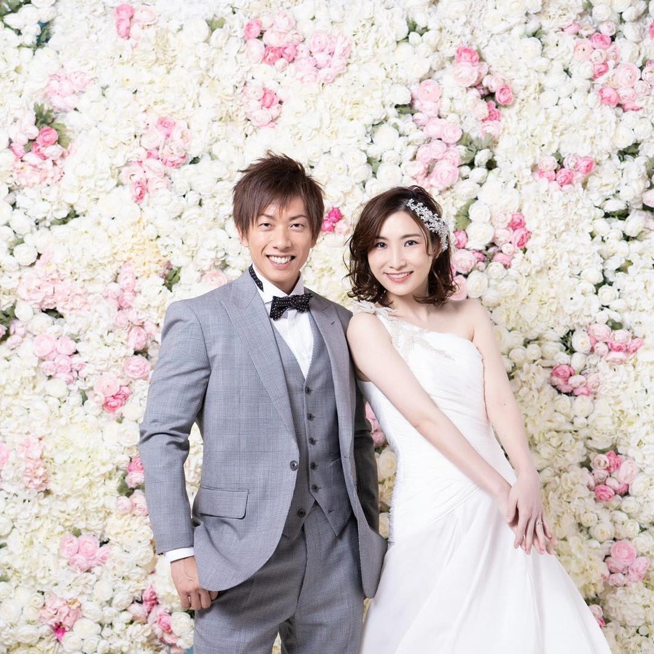 跟男優結婚遭酸「老公天天出軌」清水健老婆霸氣回:「做愛是他的才能!」