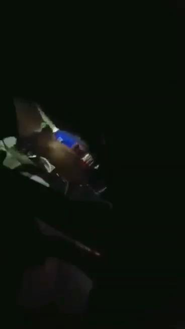 【影片】海軍紀德艦「四腳獸」激戰片流出!女兵叫得比輪機還大聲!