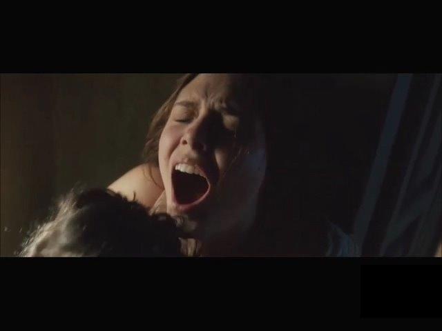 【影片】緋紅女巫《伊莉莎白歐森》過往電影激情片!原來早就單挑過「薩諾斯」...