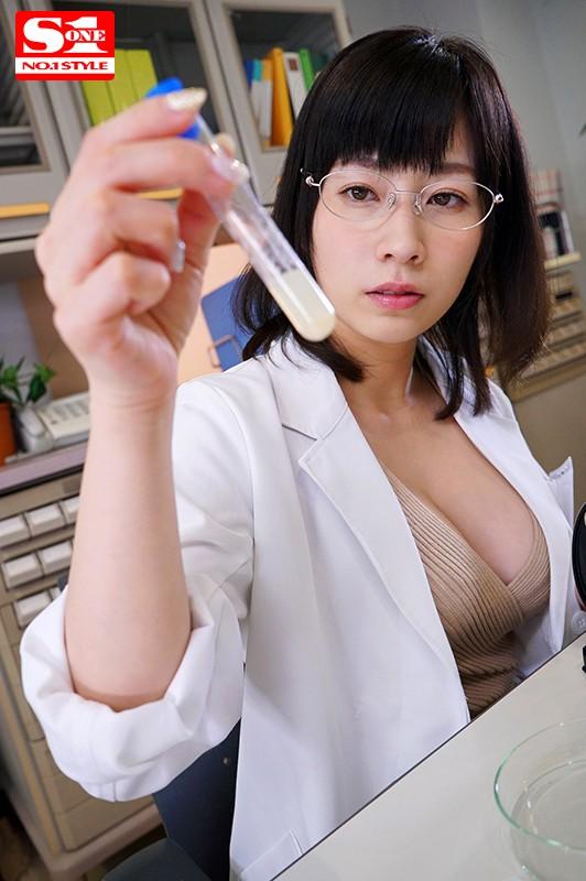 【上車】老司機精選《11部女醫師謎片番號》女優化身「性愛博士」教你性知識!