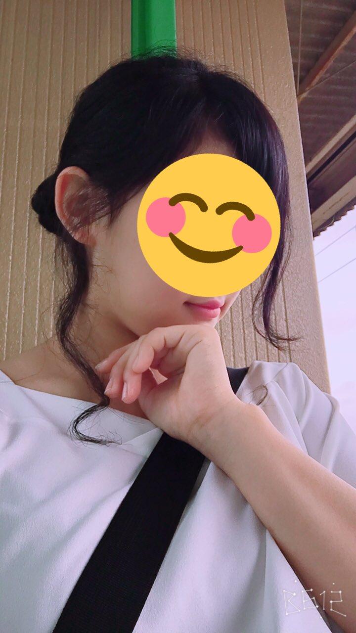 【圖 + 影】巨乳肥臀!19歲處女小大一自拍「大布丁抖動」乳首隨之解禁!
