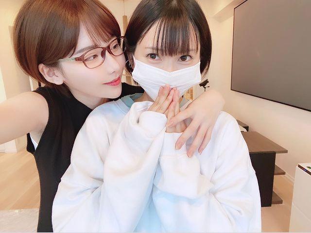 全新企劃!AV女優 《深田詠美》不穿內褲跳繩、裸藝挑戰「不曝光」!