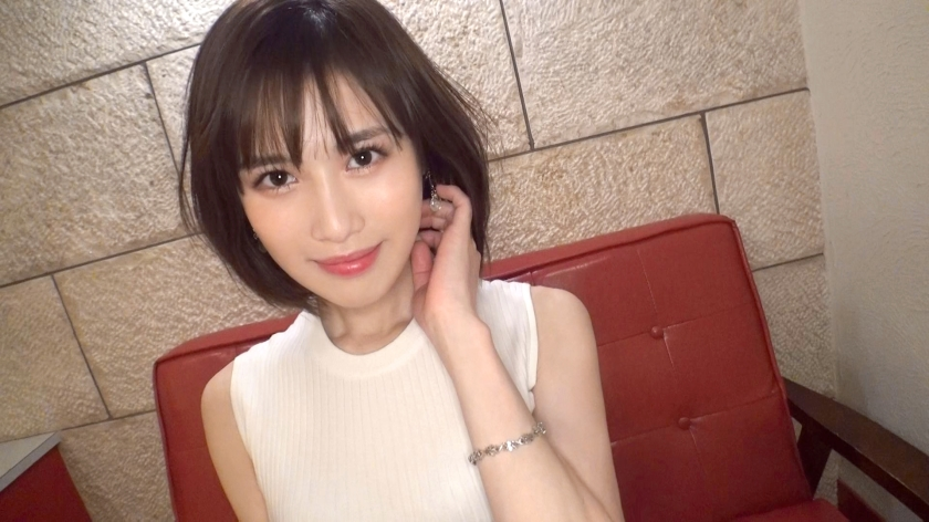 森林原人認證《性愛國家隊女優TOP4》#2鐵鮑鮑怎麼插都不會壞!