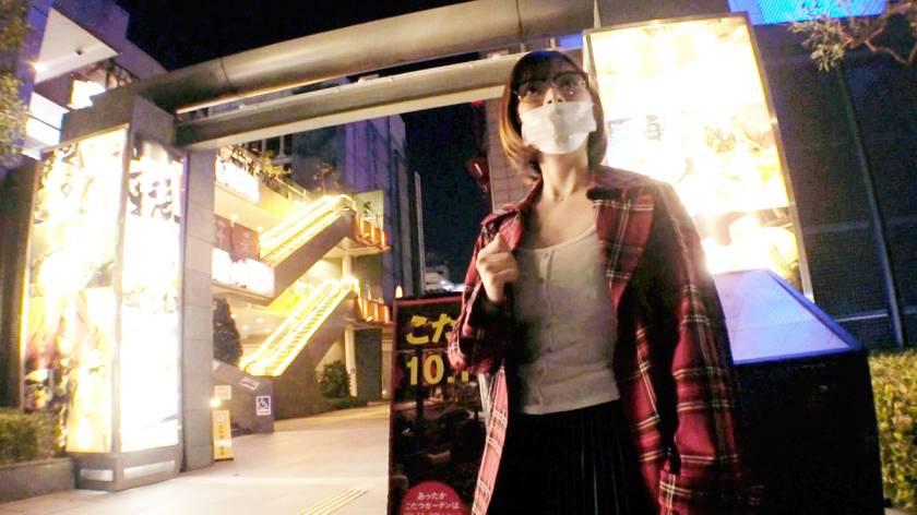 【防疫注意】老司機盤點《11部口罩系謎片》想抵抗武漢肺炎就要好好看片!