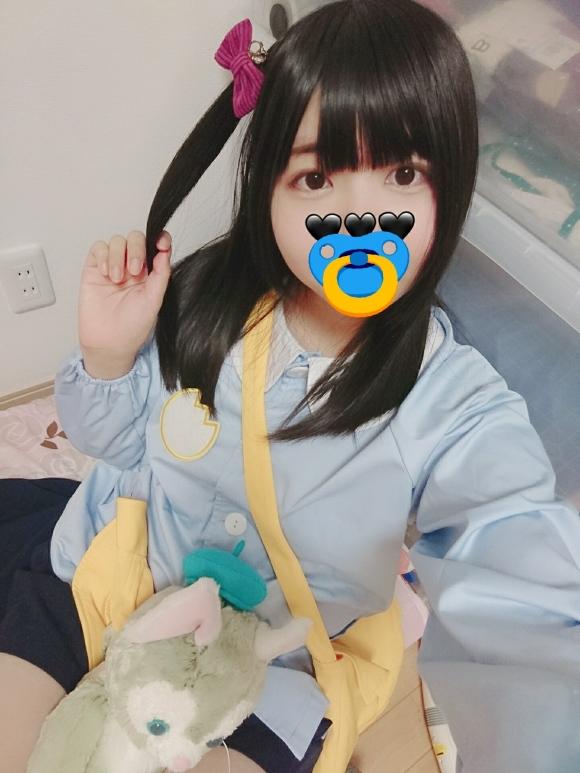 【素人】童屬性嫩鮑的致命誘惑,幼女自慰潮吹影片讓人凍未條!