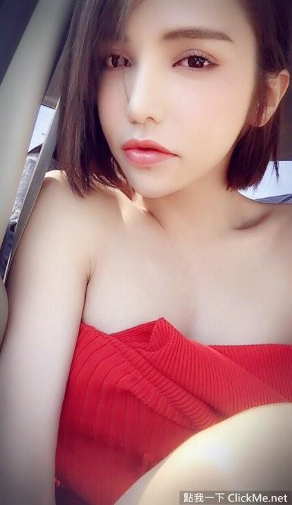 擁有混血兒臉龐的美乳新人《月島杏奈》不靠修圖就超美的秘訣大公開!