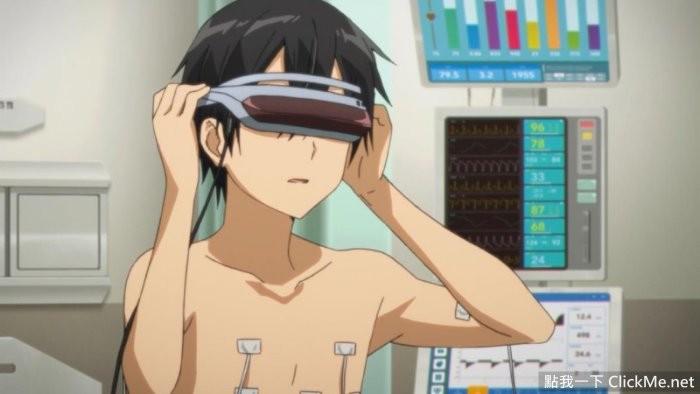 VR實測《Custom女僕3D2》根本就是造福紳士的偉大發明(光)