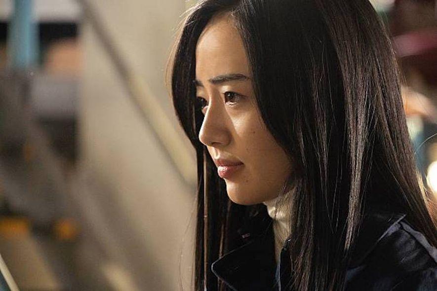 《AV帝王》還有第2季!腋下女優「黑木香」後來怎麼了?