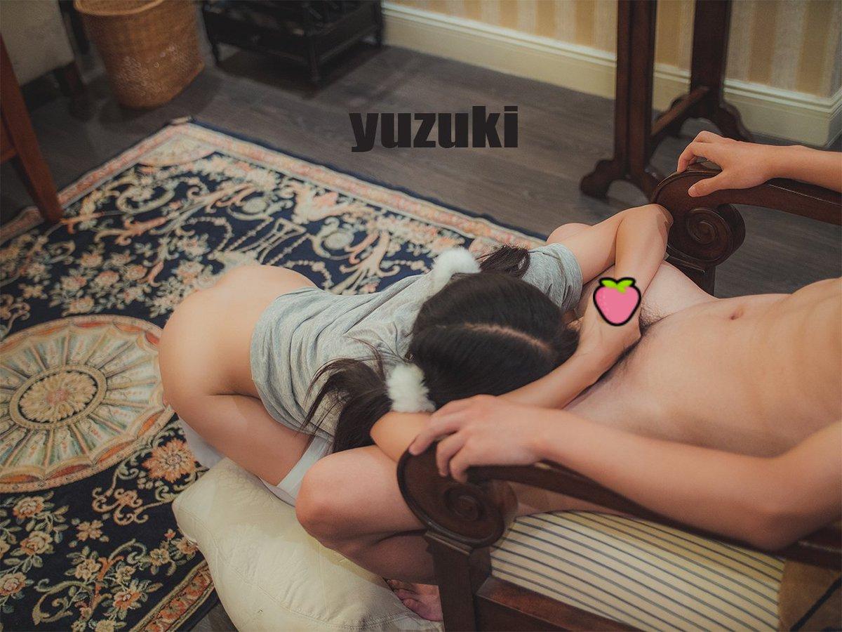 【圖+影】畫面工口度讓人窒息!大尺度私拍《柚木YUZUKI》從蘿莉到孕婦通通攝進去!