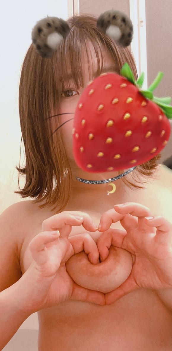 【素人】淫亂女大生自慰自拍「超兇爆乳+工口乳暈」神複製《鬼太郎》眼球老爹!