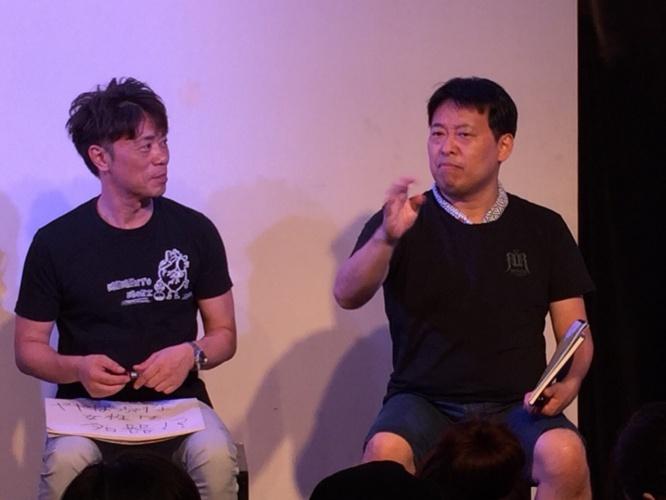 人氣男優嚴選《最能代表日本的AV女優11人》夢幻名單曝光!