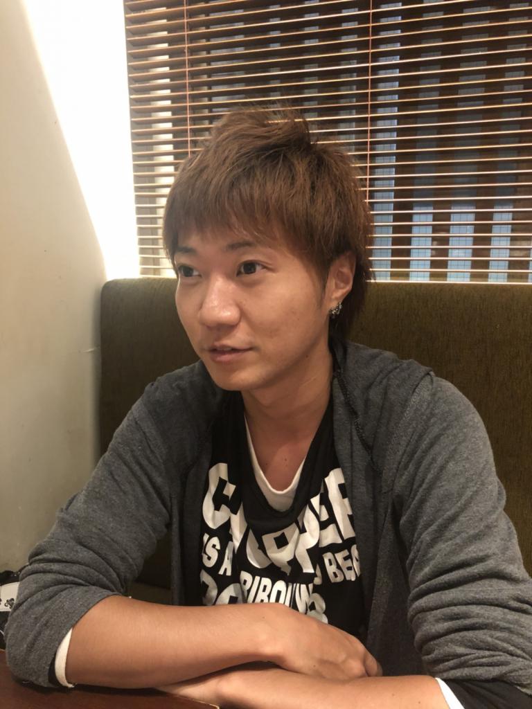 誰的Body最讚?5千斬男優「平田司」選出《力士級女優TOP3》她的體力是異次元!