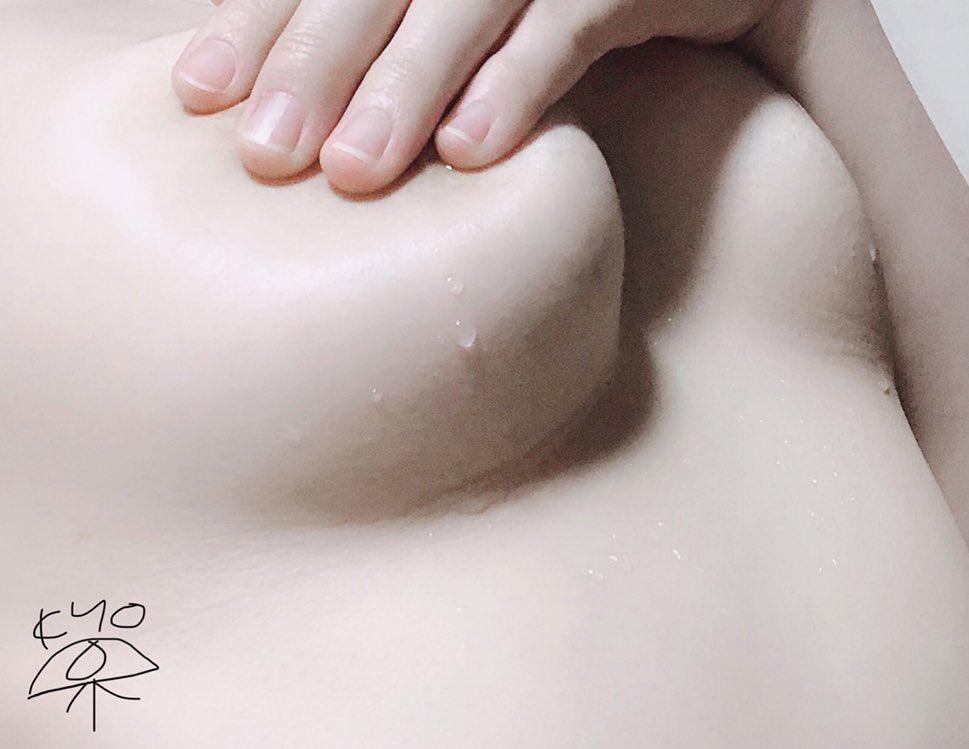 【多圖】麻豆級超正素人露毛自拍!「雪肌+粉乳」絕讚顏值曝光!