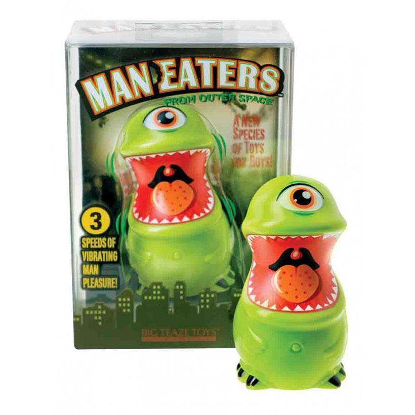 這三小到底是誰發明的?9個看完「笑著笑著就軟了」的情趣玩具!