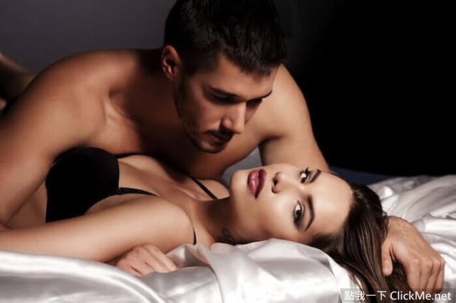 男人必學!《9招讓女人舒服的愛撫技巧》前戲可是很重要的!