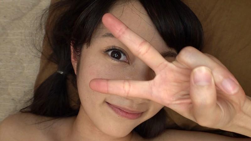 重點誤《尋找鄉下激凸美少女AV》拍攝地點掀話題:根本在東京拍!