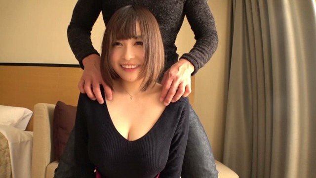 【有片】日網嚴選《2018必尻素人TOP10》,沒時間解釋了快上車!