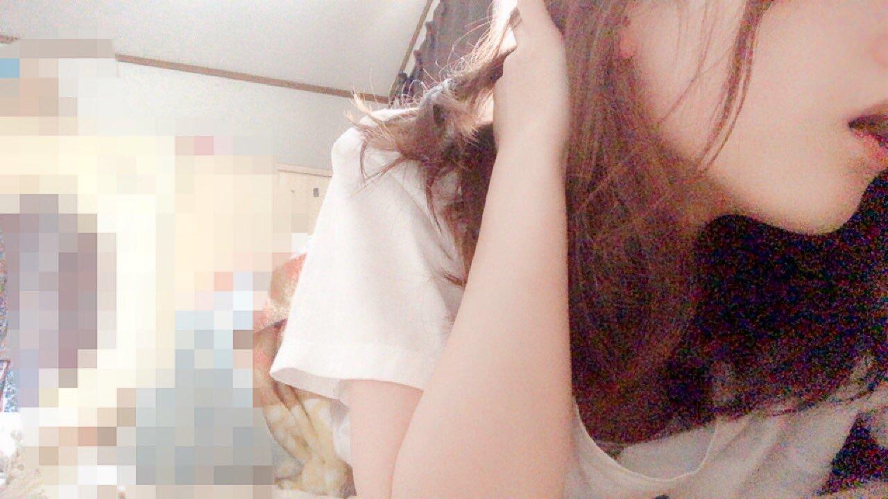【圖 + 影】川字美腰+粉色美乳!20歲處女自拍「手撫激凸嫩胸」剃光恥丘等待破瓜?
