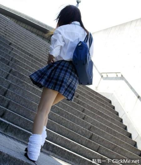 《日本風俗制服人氣Top5》青春回憶就霸占3個名次啊~