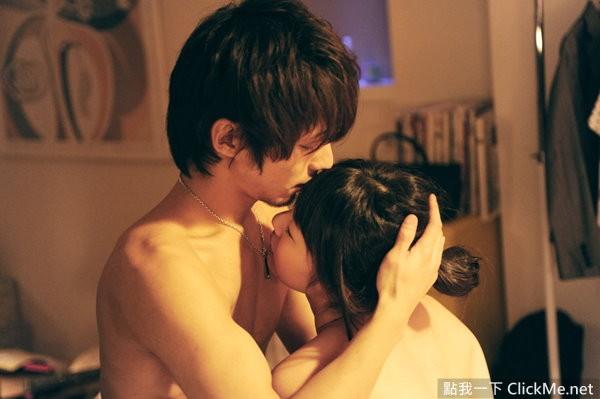 《H結束後女生會想的10件事》,不知道男生們hold不hold得住?