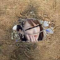 【真人真濕】房仲之姦 (2):麻布破了!