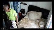 【影片】女看護憋不住「借用爺爺」跨坐猛搖!老司機拆穿真相!