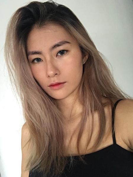 【有片】新加坡陳冠希《Joal Ong》爽吃女網紅58部愛愛影片流出!