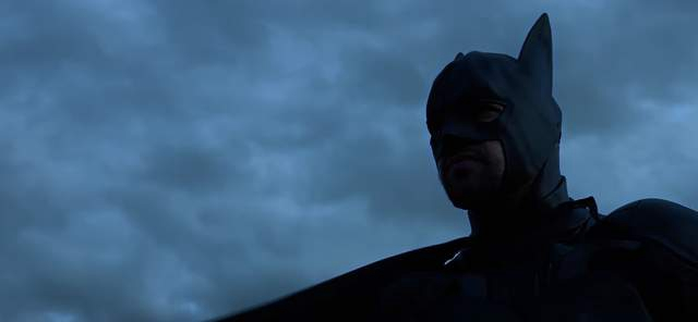 英雄也要愛愛《正義聯盟GV版》火速推出!情色出演的劇情讓人好性奮阿!