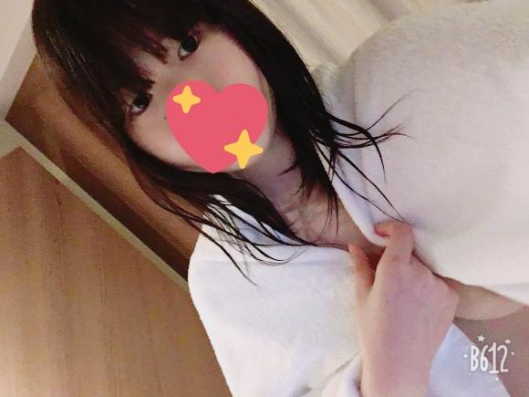 【有片】18歲淫亂妹妹自慰影片流出,情色嫩穴被插的一抽一抽的豪吸精!