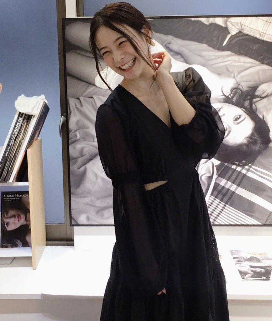 【FANZA】2020上半年《最賣女優TOP20》,神乳竟然只排第二?