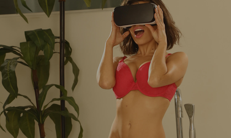 【限時】《Pornhub》黑五優惠「終身會員$200起」一生高清撸到掛!
