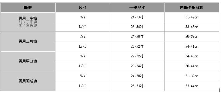 美國Blue Line-競技男孩V領T袖-經典黑 S/M BLM007