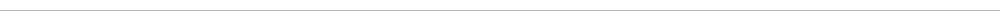 美國Blue Line-競技猛男V領挖背背心-條紋款 S/M BLM006