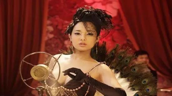 【盤點】島國排名前24位的女優,你認識幾位?