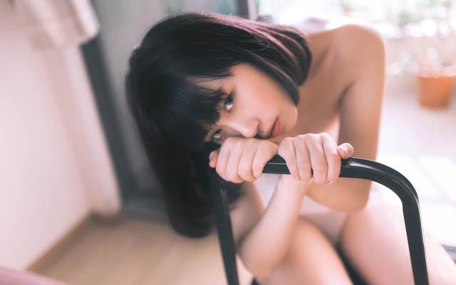 最實用的吹潮技巧!5招拯救你的性生活!