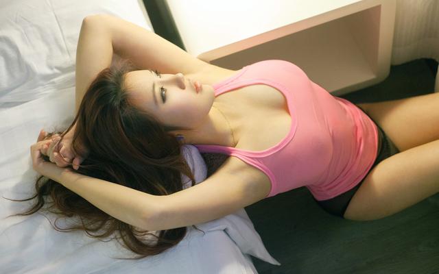 使用跳蛋會降低陰蒂敏感度嗎?假裝高潮是怎麼回事?