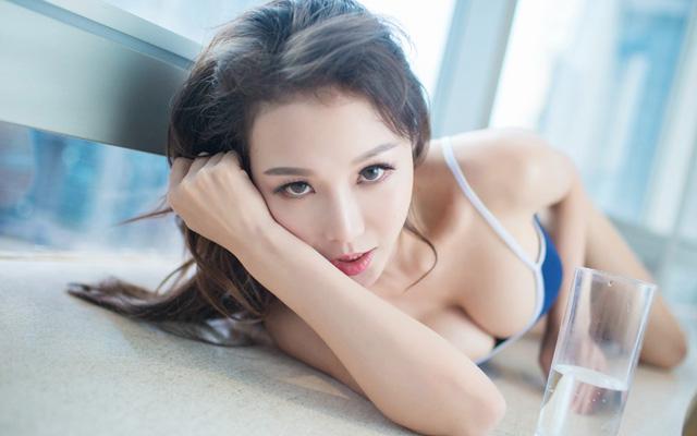 陰道高潮和陰蒂高潮到底哪個讓女人更爽?