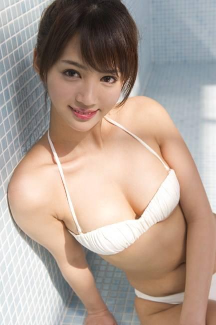 老公不讓碰、真的欲求不滿?麻生希,川島和津實等女優下海的驚人理由