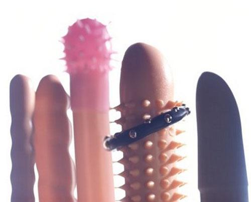 什麼是情趣玩具?情趣玩具你真的懂嗎?