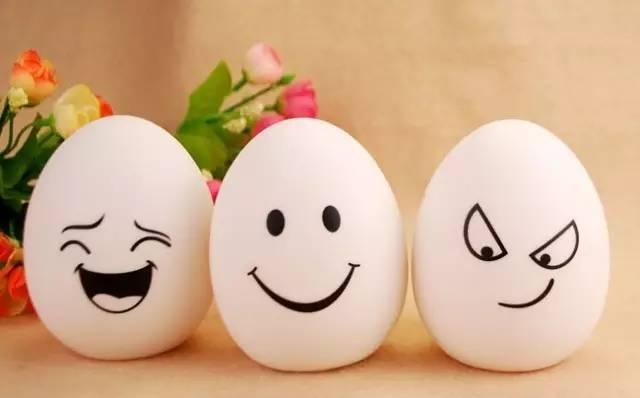 蛋蛋異常的4個表現,趕快對照著看看!