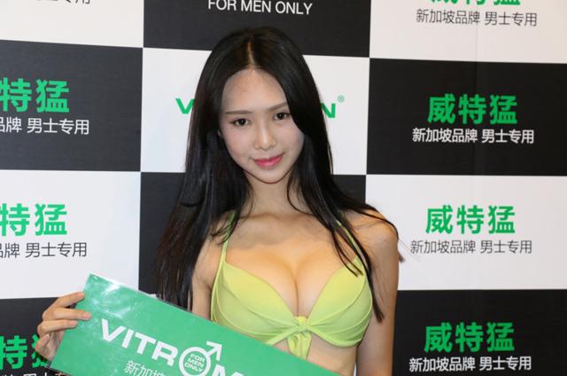 2017廣州性文化節即將開幕展商蓄勢待發
